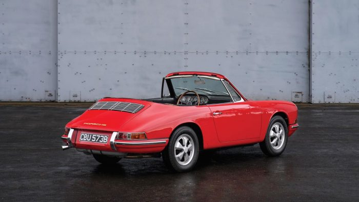 porsche-901-cabriolet-prototype-by-karmann-1964-2