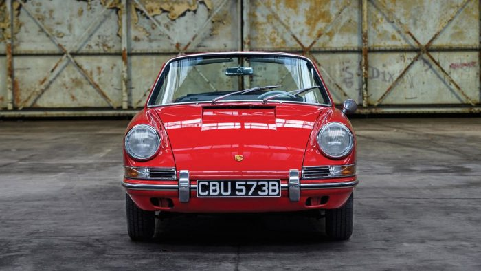porsche-901-cabriolet-prototype-by-karmann-1964-3