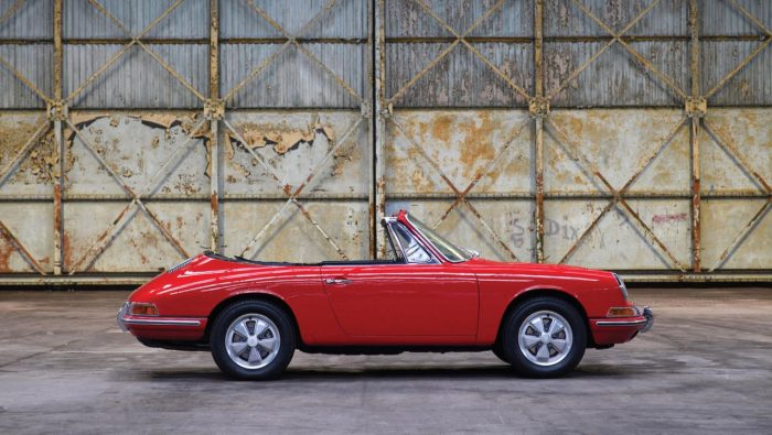porsche-901-cabriolet-prototype-by-karmann-1964-4