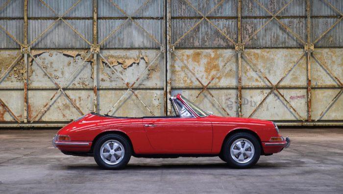 porsche-901-cabriolet-prototype-by-karmann-1964-4