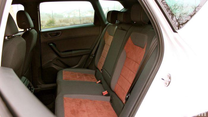 seat-ateca-2-0-tdi-4drive-prueba-047