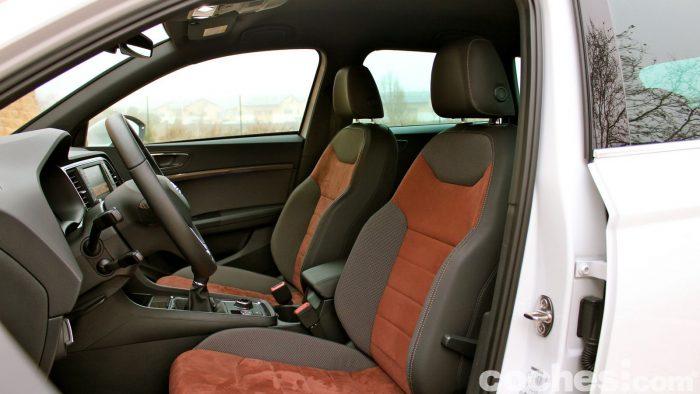 seat-ateca-2-0-tdi-4drive-prueba-053