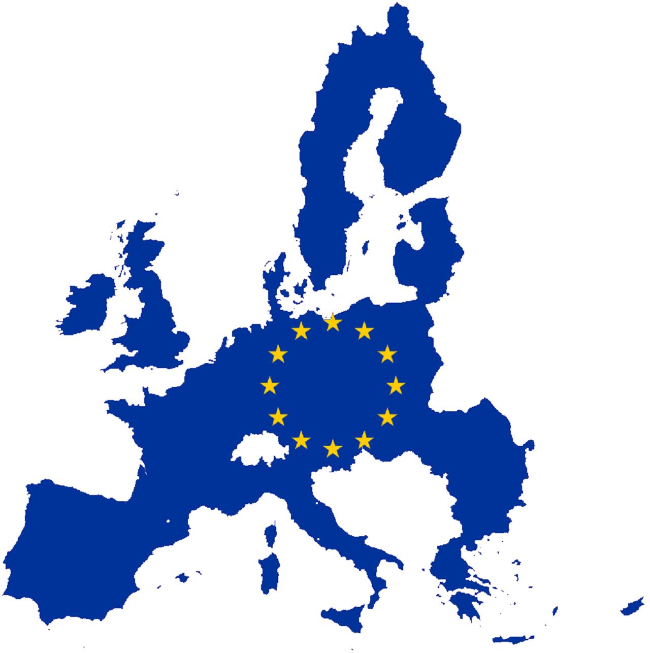 silueta_de_la_union_europea