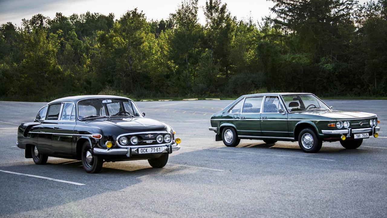 tatra-coches