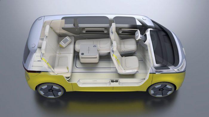 volkswagen-i-d-buzz-concept-2017-24