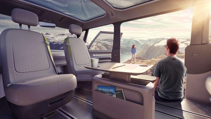 volkswagen-i-d-buzz-concept-2017-33