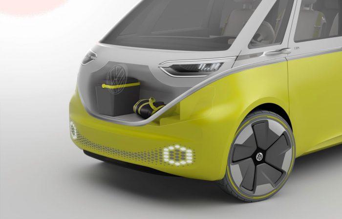 volkswagen-i-d-buzz-concept-2017-36