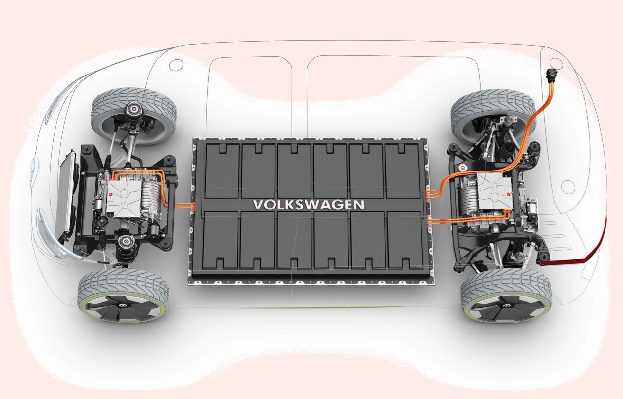 volkswagen-i-d-buzz-concept-2017-38