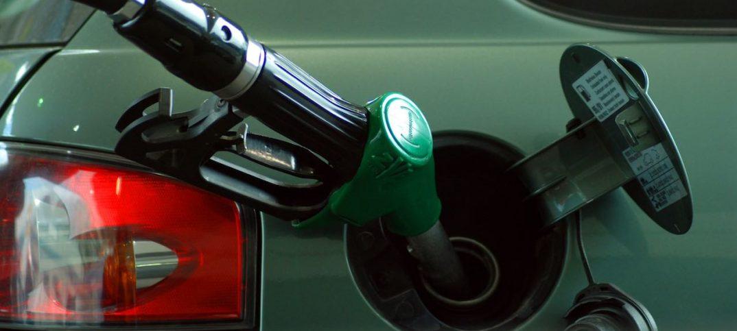 6 aplicaciones para encontrar gasolina barata for Gasolina barata tenerife