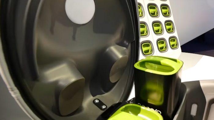 bateria-gogoro