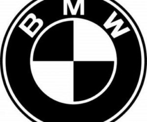 bmw-logo-94815