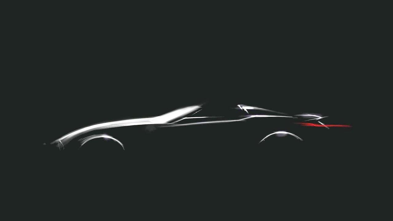 bmw-z4-concept-teaser