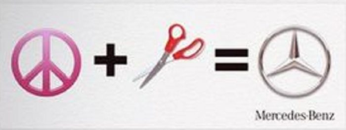 como-se-hace-el-logo-de-mercedes