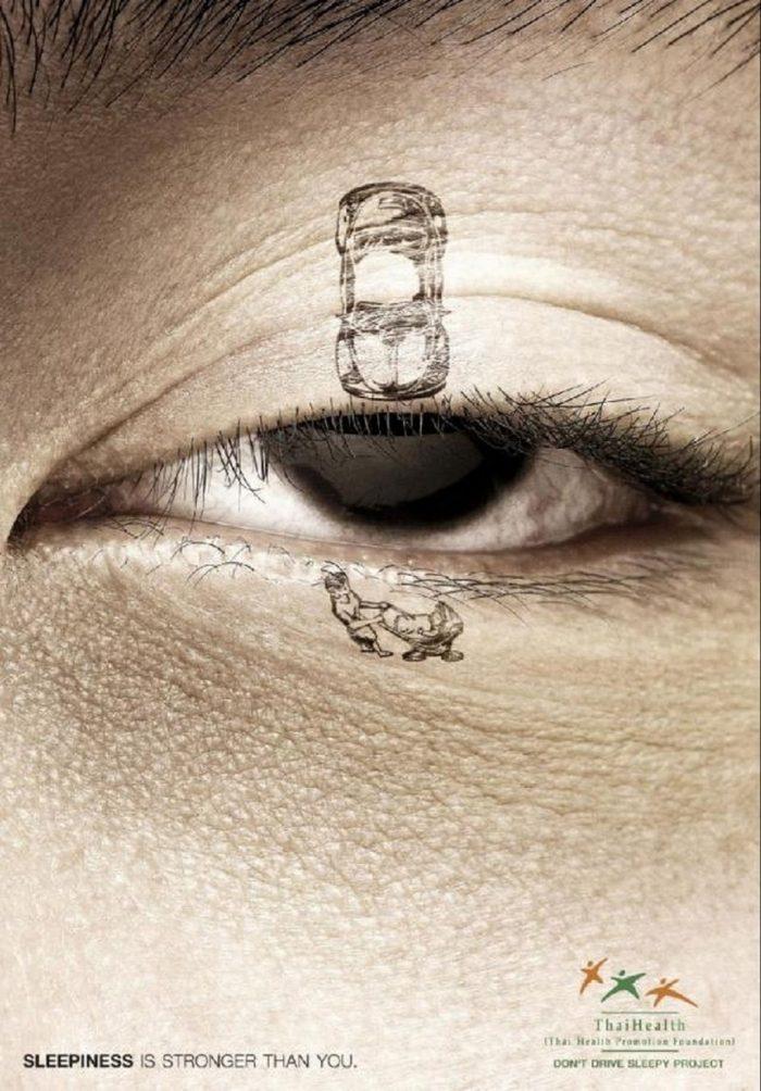 campaas_de_marketing_para_prevenir_los_accidentes_de_trafico_en_san_sebastian_donostia