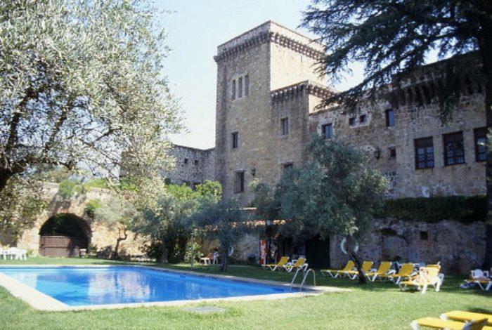 castillo-condes-oropesa