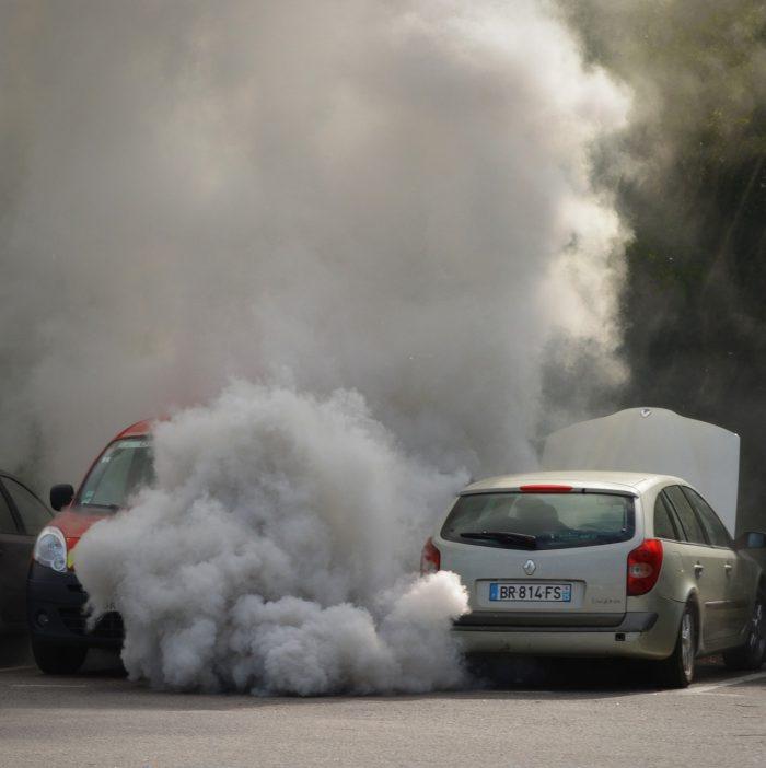 contaminacion-coches