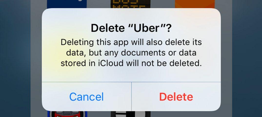 Lyft supera a Uber