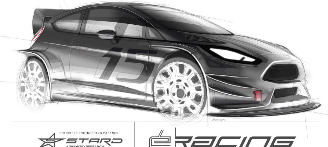 E/Racing