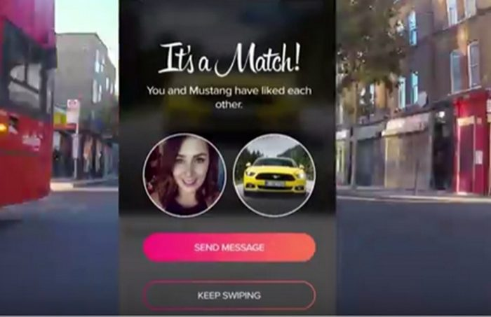 ford-and-tinder