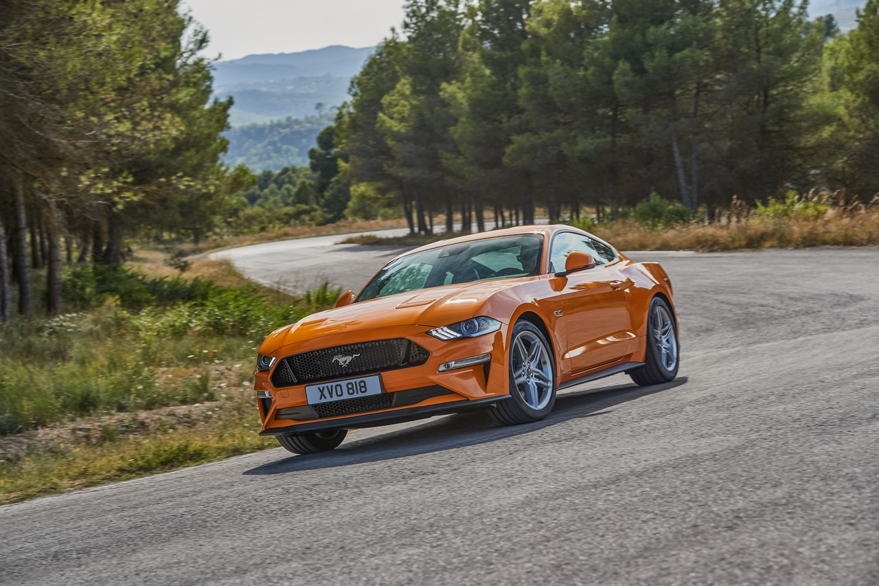ford-mustang-2018-europa 31