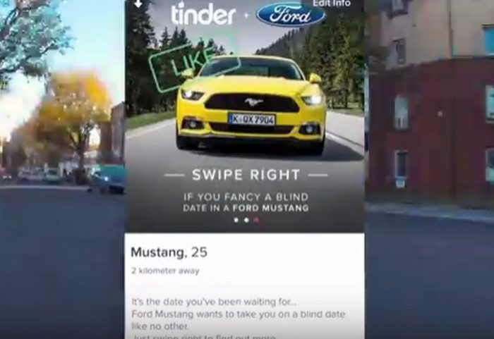 ford-mustang-and-tinder