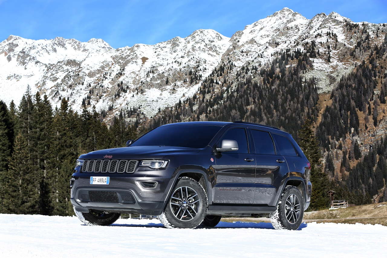 jeep-grand-cherokee-trailhawk-3