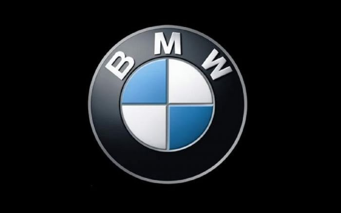 logo-bmwc