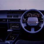 manos libres 1988