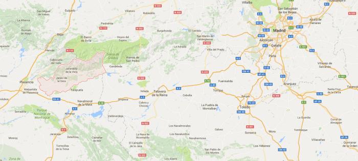mapa-comarca-de-la-vega