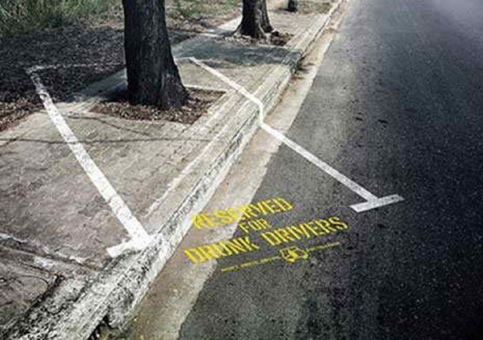 publicidad_contra_los_accidentes_de_trafico-_publicidad_en_san_sebastian