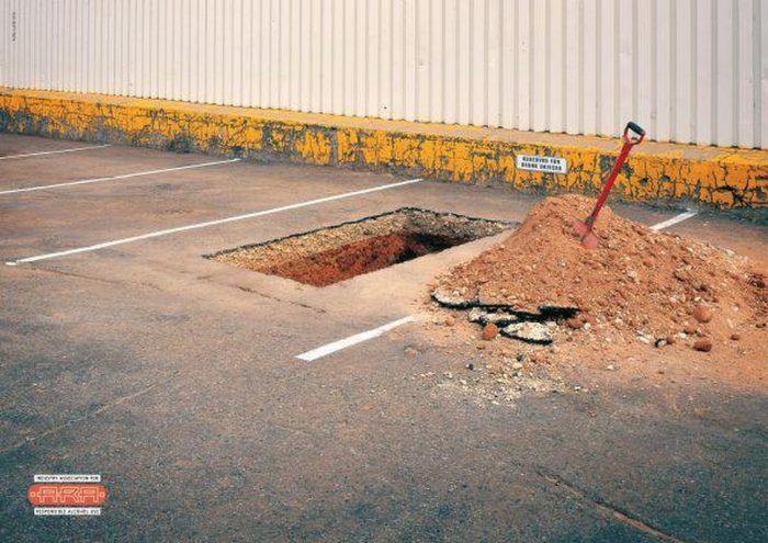 publicidad_creativa_para_evita_accidentes_de_trafico_en_las_ciudades_publicidad_en_san_sebastian