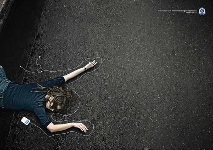 publicidad_de_prevencio_de_accidentes_de_trafico-_servicios_de_comunicacion_y_marketing_en_donostia_san_sebastian