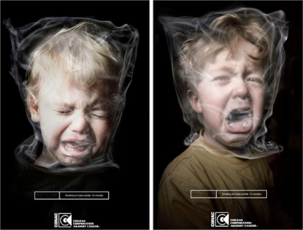 publicidad_social_contra_el_tabaco_y_ninos-_empresas_de_marketing_y_publicidad_en_san_sebastian_donostia
