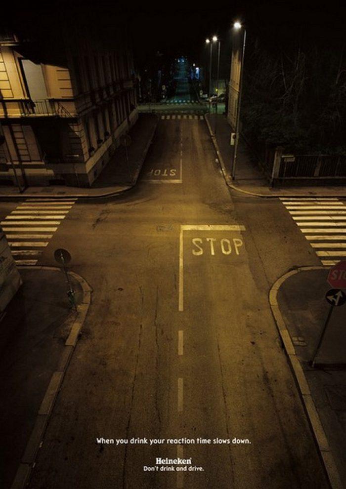 publicidad_social_contra_los_accidentes_de_trafico-_publicidad_y_marketing_en_san_sebastian_donostia