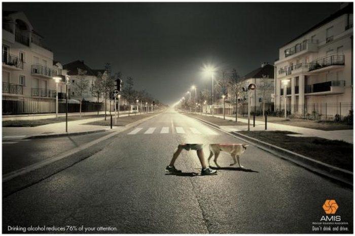 publicidad_social_contra_los_accidentes_de_trafico_en_las_ciudades-_publicistas_en_san_sebastian
