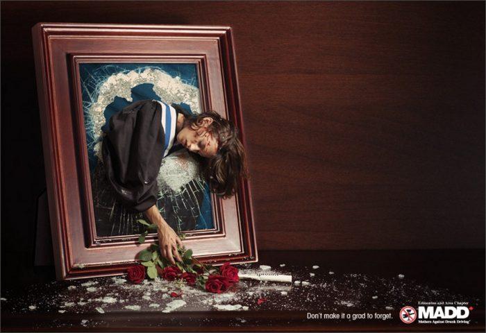 publicidad_social_contra_los_accidentes_de_trafico_y_beber_alcohol-_estudios_de_diseo_grafico_en_san_sebastian