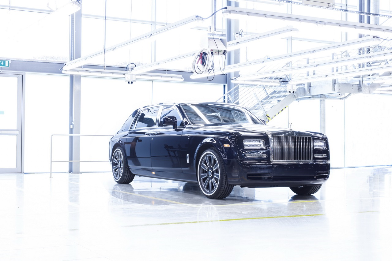 rolls-royce-phantom-final-1