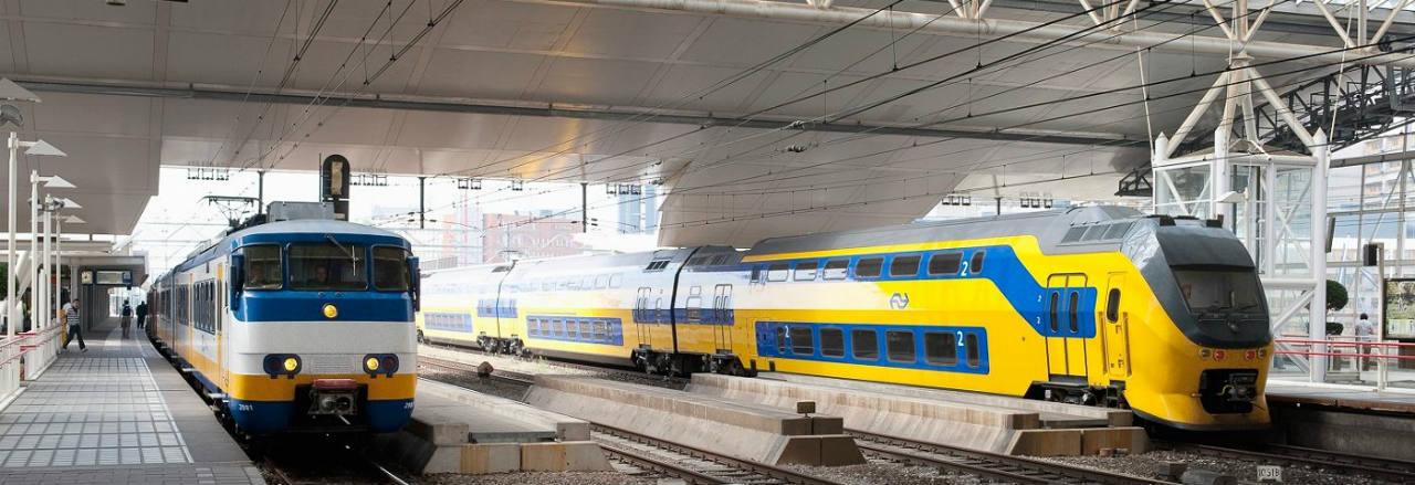 trenes-de-paises-bajos