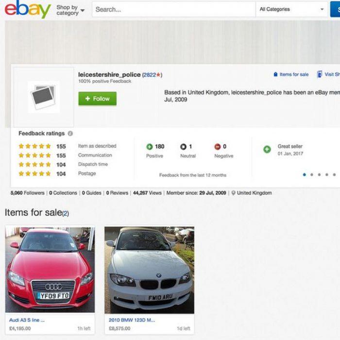 venta-ebay-policia