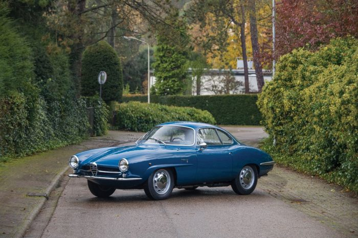 alfa-romeo-giulietta-sprint-speciale-by-bertone-1962-1