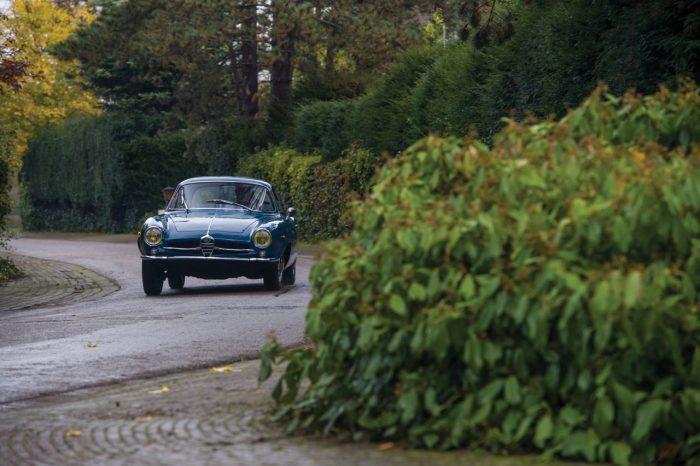 alfa-romeo-giulietta-sprint-speciale-by-bertone-1962-6