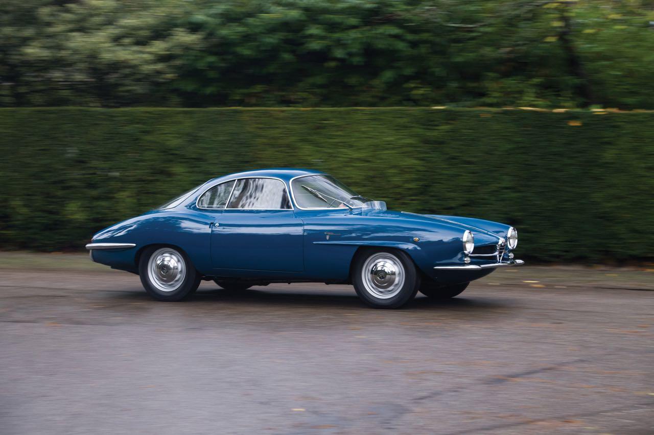 alfa-romeo-giulietta-sprint-speciale-by-bertone-1962-7