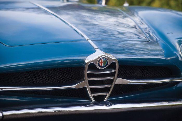 alfa-romeo-giulietta-sprint-speciale-by-bertone-1962-detalle-1