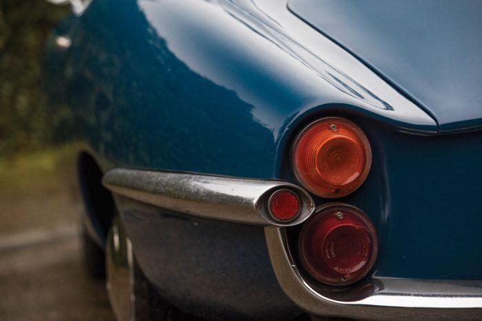 alfa-romeo-giulietta-sprint-speciale-by-bertone-1962-detalle-6