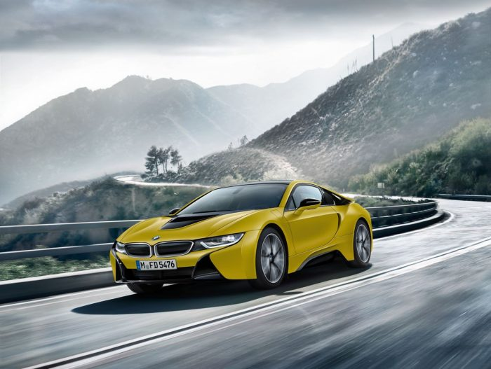 bmw-i8-frozen-yellow-edition-2017-1