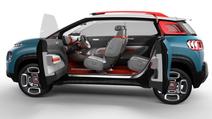 citroen-c-aircross-concept-2017-2