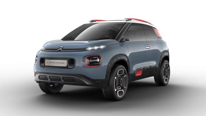 citroen-c-aircross-concept-2017-9