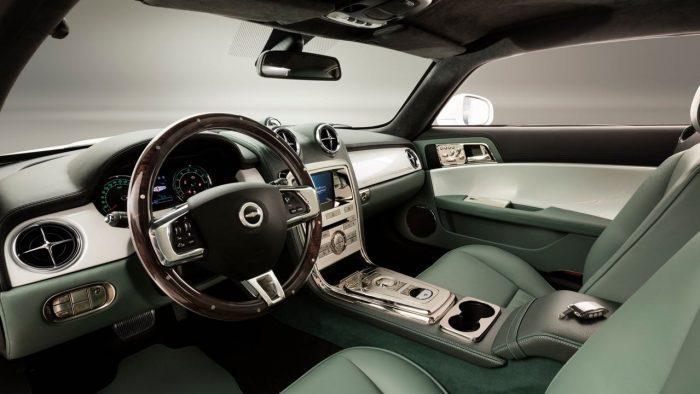 david-brown-speedback-gt-2017-interior-2