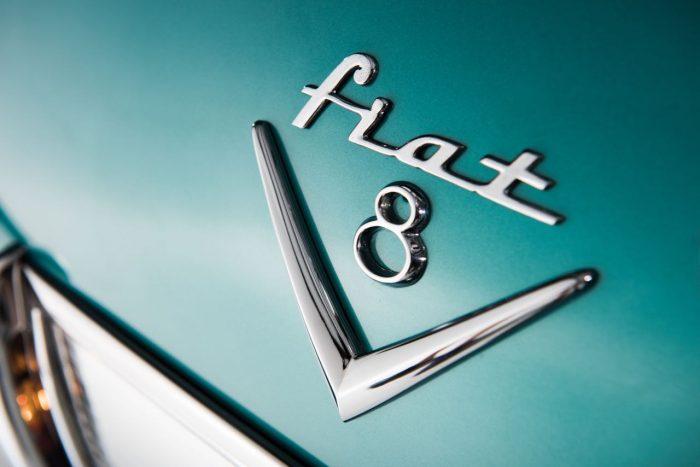 fiat-8v-supersonic-by-ghia-1953-detalle-11