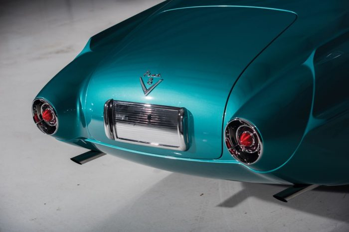 fiat-8v-supersonic-by-ghia-1953-detalle-9